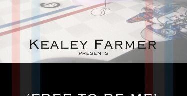 """Kealey Farmers New Autumn Collection """" Free To Be Me"""""""