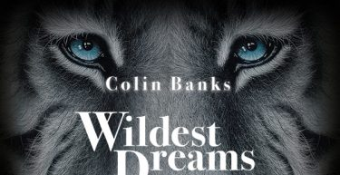 Colin Banks 'Wildest Dreams' Collection