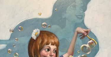 Spring 2020 Collection by Craig Davison is Now available!!