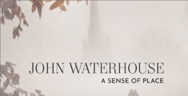 Discover 'A Sense of Place' with John Waterhouse.